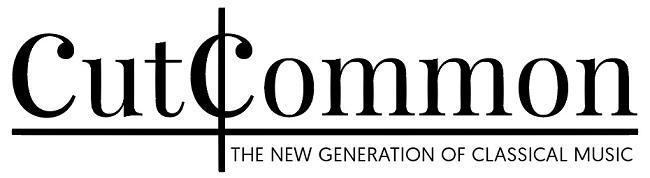 CutCommon Magazine