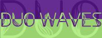 makingwaves_duowavesdec2016_wp