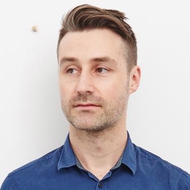 Composer Julian Day
