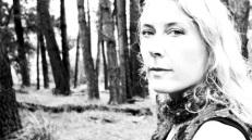 Composer Felicity Wilcox